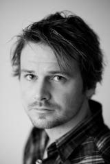 René Løkkegaard Jepsen