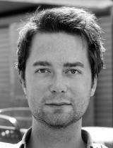 Kristian Mølgaard Sørensen