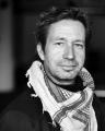 Michael Bothager
